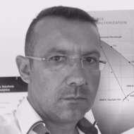 Stephane Duval