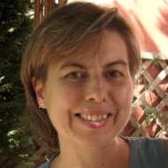 Alexia Prades